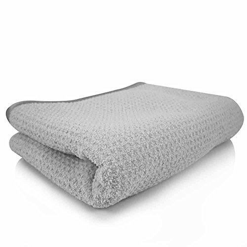 Top 10 Microfiber Drying Towel Waffle - Cleaning Microfiber