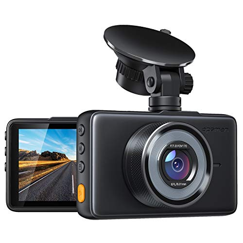 Top 10 128GB Micro SD Card Class 10 - Car On-Dash Mounted Cameras