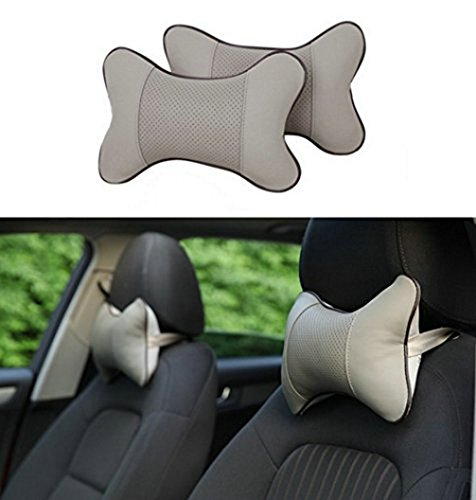 Top 10 Neck Pillow for Kids - Automotive Seat Cover Accessories