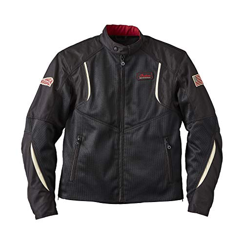 Top 10 Indian Motorcycle Jacket - Powersports Protective Jackets