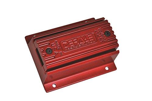 Top 8 PWM Fan Controller - Automotive Replacement Engine Fan Electric Controls