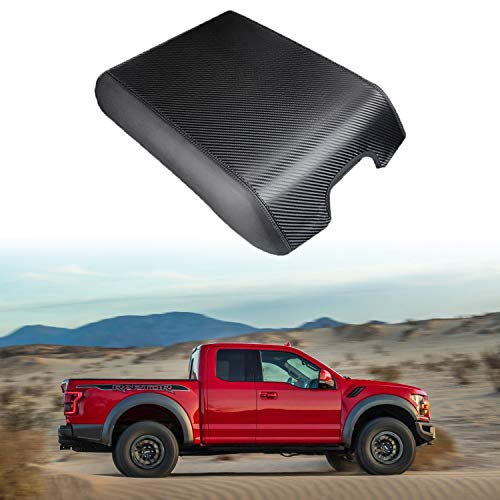 Top 10 Console Cover for Ford F150 - Automotive Center Consoles