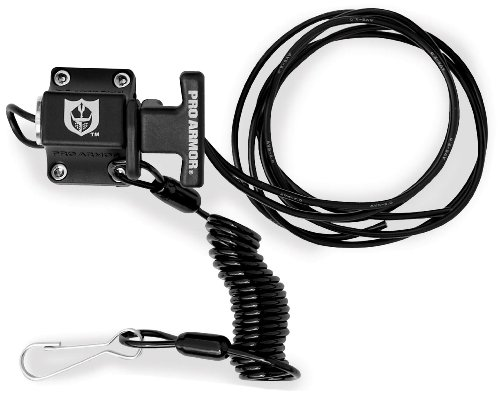 Top 9 Kill Switch Tether - Powersports Switches