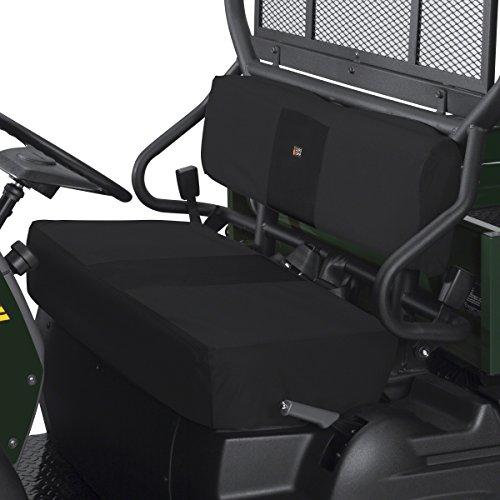 Top 10 UTV Accessories Kawasaki - Powersports Seat Covers