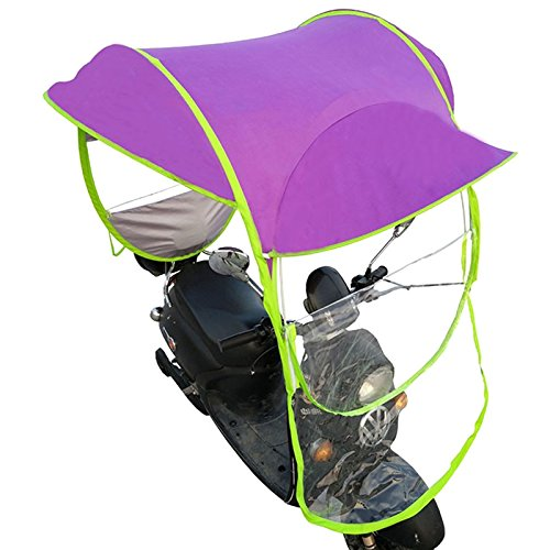 Top 10 Umbrella For Rain - Powersports Vehicle Covers