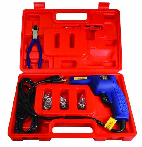 Top 10 Staples for Staple Gun - Body Repair Collision Repair Sets