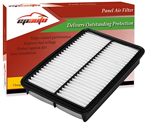 Top 9 Engine Air Filter Mazda Cx5 - Automotive Replacement Air Filters
