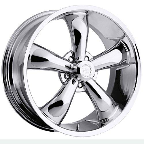 Top 9 Vision 142 Legend 5 Wheels - Passenger Car Wheels