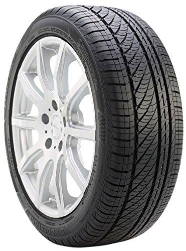Top 8 Turanza Serenity Plus - Passenger Car All-Season Tires