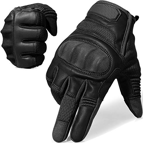 Top 10 Motorcycle Gloves Women - Powersports Gloves