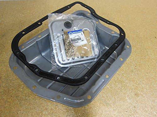 Top 7 Gasket Kit Mopar - Automotive Replacement Full Gasket Sets