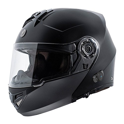 Top 9 Modular Snowmobile Helmet - Motorcycle & Powersports Helmets