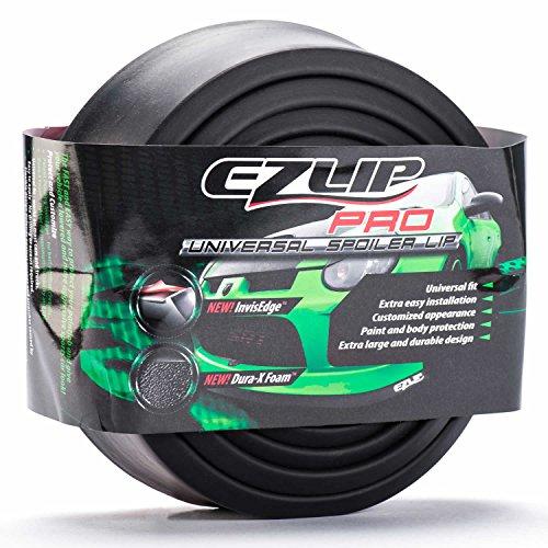 Top 9 EZ Lip PRO - Automotive Body Parts