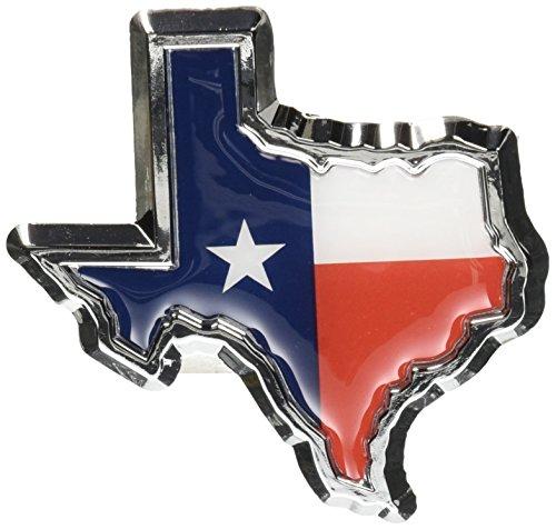Top 9 Texas Car Decal - Emblems
