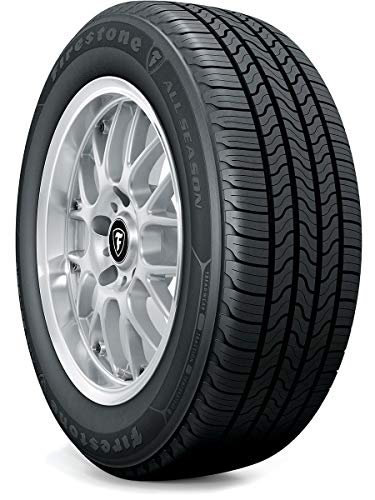 Top 7 225/65R17 All Season Tires - Passenger Car All-Season Tires