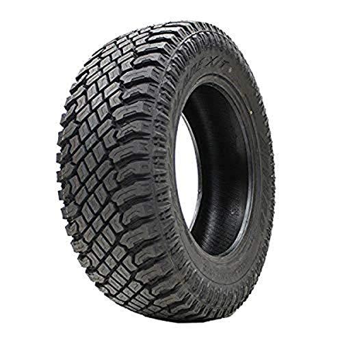 Top 8 Atturo Trail Blade X/T 275/65r20 - Passenger Car Tires