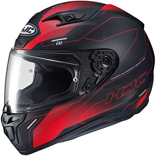 Top 10 HJC i10 Taze - Motorcycle & Powersports Helmets
