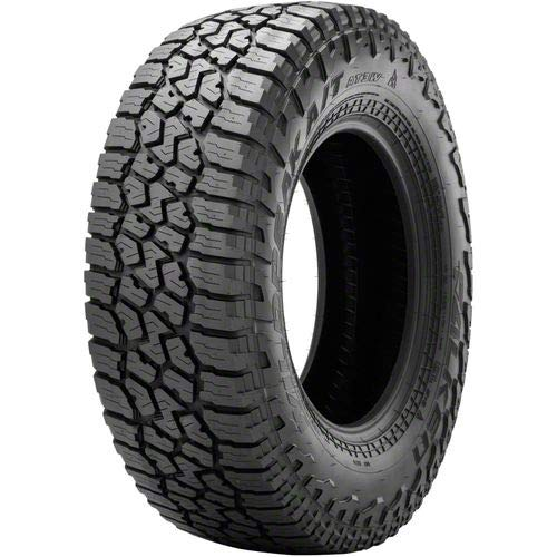 Top 8 Falken Wildpeak AT3W 285/65r20 - Light Truck & SUV All-Terrain & Mud-Terrain Tires