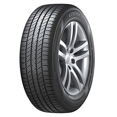 Top 8 225/60R17 All Season Tires - Passenger Car All-Season Tires