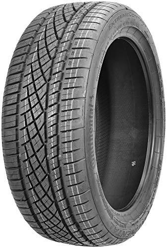Top 7 225/40/18 Run Flat Tires - Passenger Car All-Season Tires
