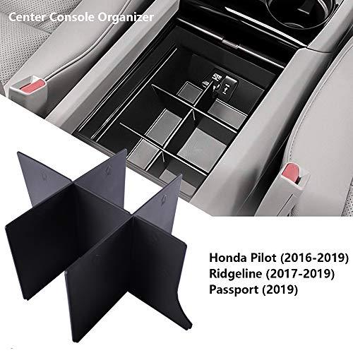 Top 10 EDBETOS Center Console Organizer - Automotive Center Consoles