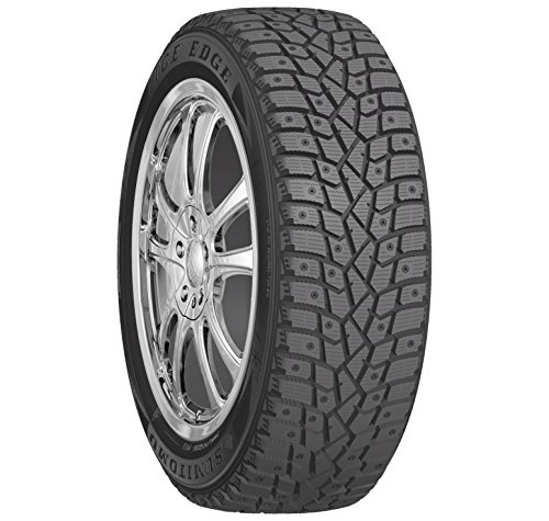 Top 9 235/65R18 Winter Tires - Passenger Car Winter Tires