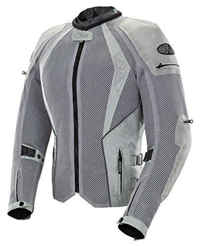 Top 10 Joe Rocket Womens Motorcycle Jacket - Powersports Protective Jackets