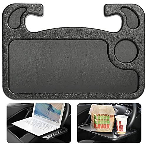 Top 10 Eating Tray For Car - Automotive Trays & Bags