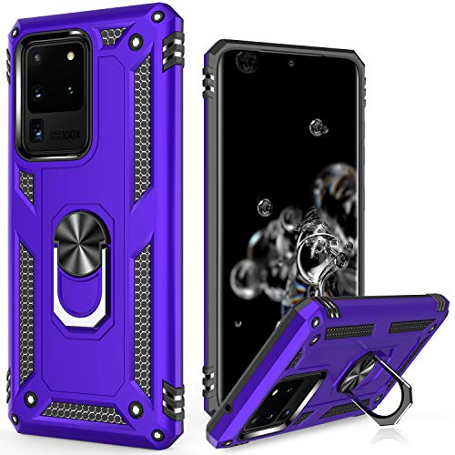 Top 10 Galaxy S20 Case - Cell Phone Automobile Cradles