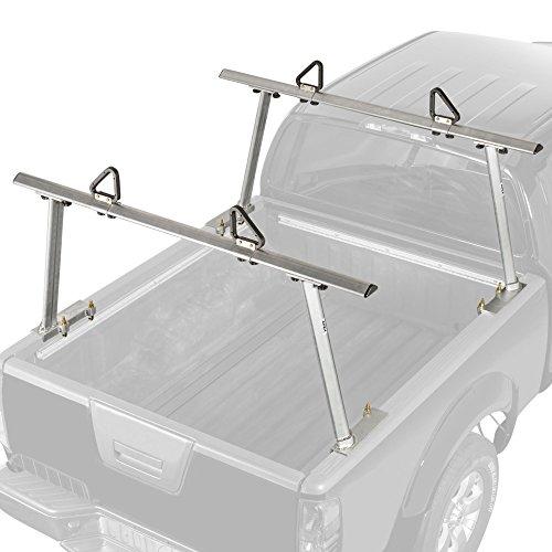 Top 10 Apex Ladder Rack - Truck Ladder Racks