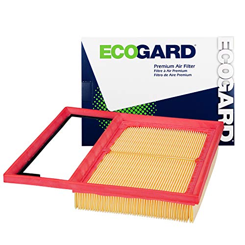 Top 9 Cmax Air Filter - Automotive Replacement Air Filters