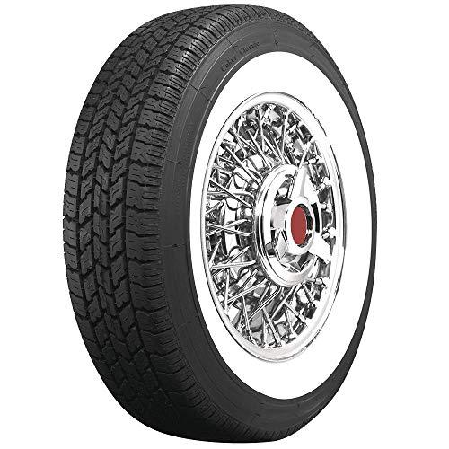 Top 10 Coker Big Classic - Passenger Car Tires