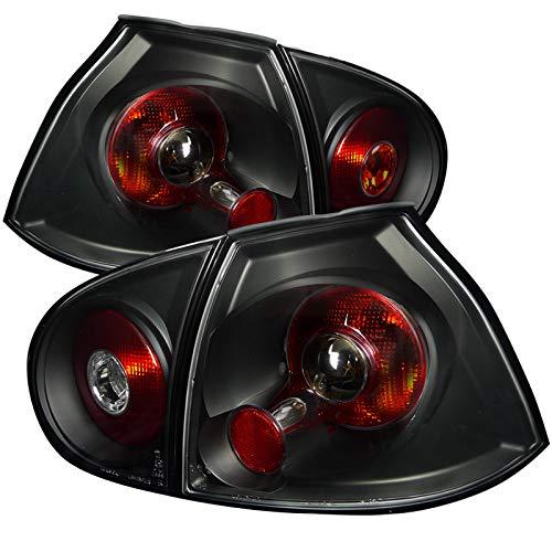 Top 8 MK5 Tail Lights - Automotive Tail Light Assemblies