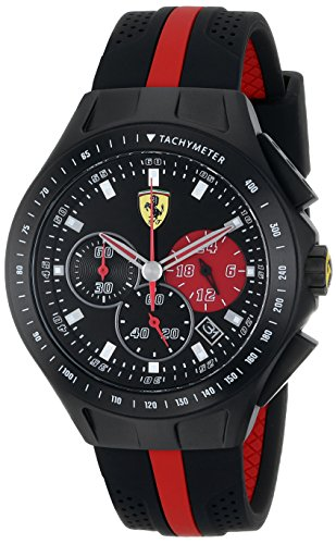 Top 9 Watches for Men on Sale Clearance - Automotive Enthusiast Jewelry & Watches