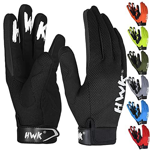 Top 10 Guantes Para Moto Mujer - Powersports Gloves