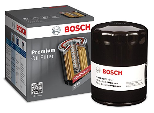 Top 8 Sx4 Oil Filter - Automotive Replacement Oil Filters