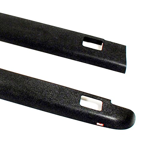 Top 10 Bed Caps for Ford F150 - Truck Tonneau Covers