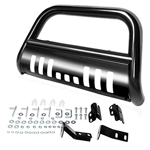 Top 10 Bull Bar Ford F150 - Grille & Brush Guards
