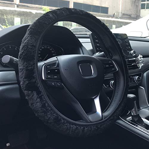 Top 10 Goth Steering Wheel Cover - Steering Wheel Accessories