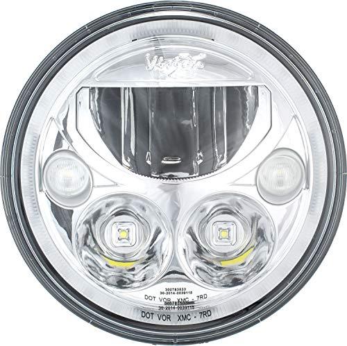 Top 9 Vision X Lighting - Automotive Headlight Assemblies