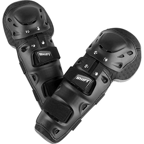Top 10 Knee Pads Motorcycle - Powersports Knee & Shin Protection