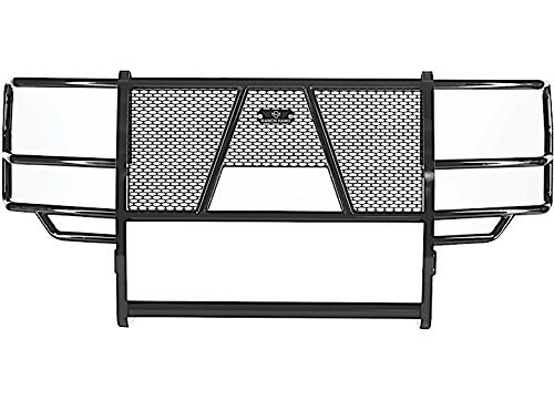 Top 2 Ranch Hand Grill Guard - Grille & Brush Guards