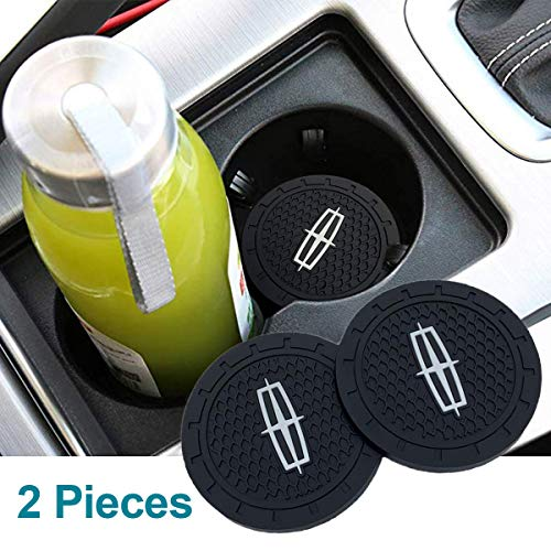 Top 10 Lincoln MKZ Accessories - Automotive Cup Holders
