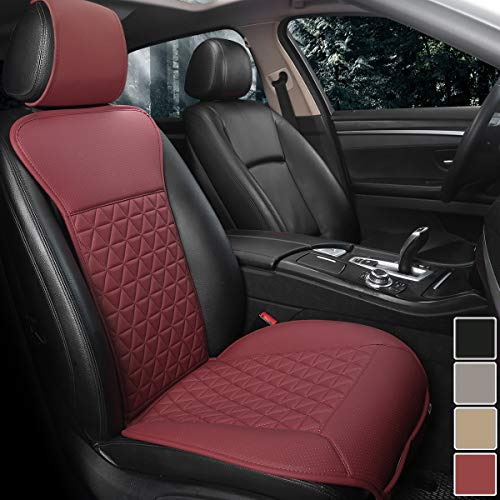 Top 10 Quilted Seat Cover - Automotive Seat Cover Accessories