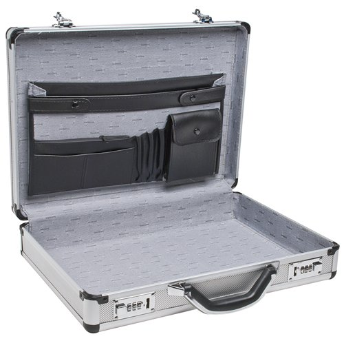 Top 10 Briefcase for Men - Briefcases