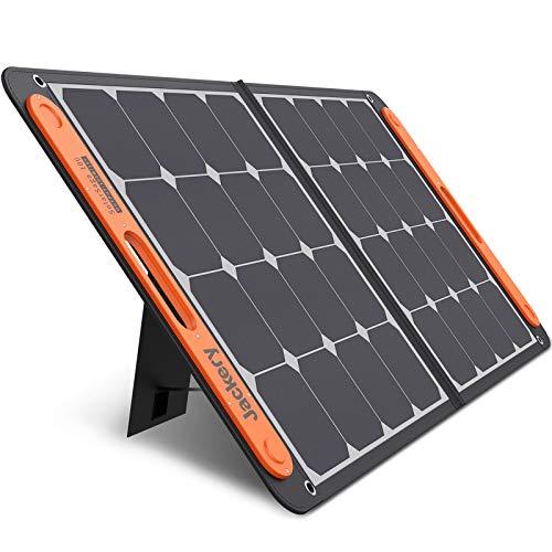 Top 10 Solar Panels for Homes - Solar Panels
