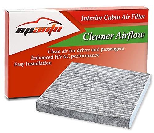 Top 10 2014 Acura Rdx Cabin Air Filter - Automotive Replacement Passenger Compartment Air Filters
