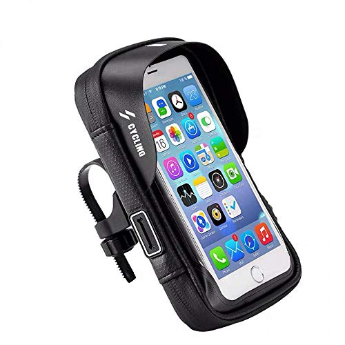 Top 10 ThinQ G8 Phone Case - Cell Phone Automobile Cradles