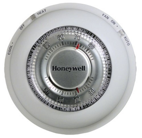 Top 7 Programmable Thermostats for Home - Automotive Replacement Engine Thermostats