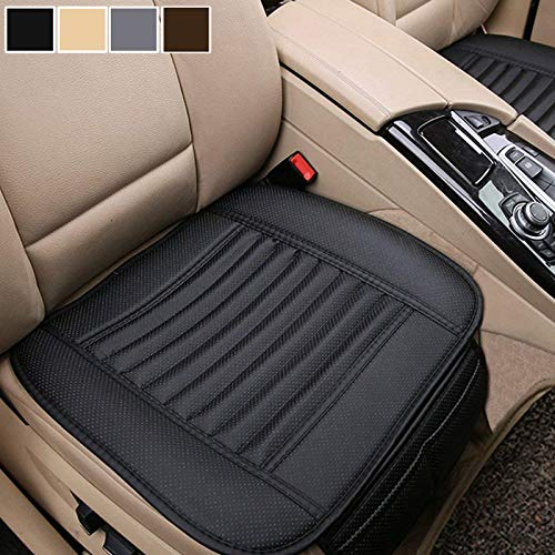 Top 10 Breathable Car Seat Cushion - Automotive Seat Cushions